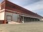 Продажа склада, Горьковское шоссе, Ногинск, Московская область2000 м2, фото №8