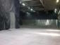 Производственные помещения в аренду, Симферопольское шоссе, Климовск, Московская область560 м2, фото №3