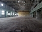 Производственные помещения в аренду, Симферопольское шоссе, Климовск, Московская область560 м2, фото №6