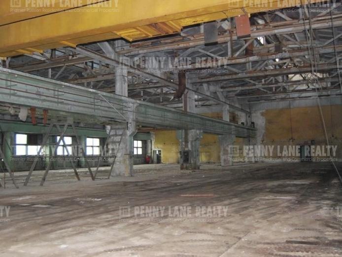Производственные помещения в аренду, Симферопольское шоссе, Климовск, Московская область560 м2, фото №7