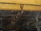 Производственные помещения в аренду, Симферопольское шоссе, Климовск, Московская область560 м2, фото №8