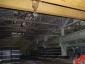 Производственные помещения в аренду, Симферопольское шоссе, Климовск, Московская область560 м2, фото №9