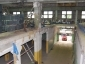 Производственные помещения в аренду, Симферопольское шоссе, Климовск, Московская область560 м2, фото №10