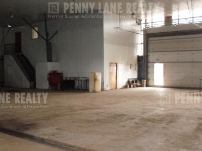 Аренда склада, Дмитровское шоссе, Московская область, площадь 927 м2, деление от 927 м2  фото №18