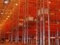 Аренда складских помещений, Новорязанское шоссе, Радужный, Московская область0 м2, фото №3