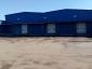 Аренда складских помещений, Носовихинское шоссе, Железнодорожный, Московская область1400 м2, фото №2