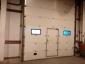 Аренда складских помещений, Носовихинское шоссе, Железнодорожный, Московская область1400 м2, фото №9