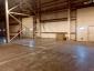 Аренда складских помещений, Носовихинское шоссе, Железнодорожный, Московская область1400 м2, фото №10