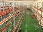 Аренда складских помещений, Каширское шоссе, метро Домодедовская, Москва2000 м2, фото №3
