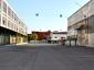 Аренда складских помещений, Каширское шоссе, метро Домодедовская, Москва2000 м2, фото №7