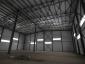 Аренда складских помещений, Ярославское шоссе, Коргашино, Московская область1500 м2, фото №2