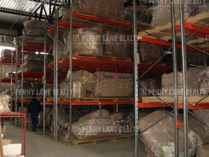 Продажа склада, Ярославское шоссе, Королев, Московская область0 м2, фото №3