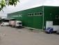 Продажа склада, Ярославское шоссе, Королев, Московская область0 м2, фото №4