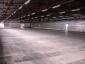 Продажа склада, Ярославское шоссе, Королев, Московская область0 м2, фото №6