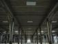 Аренда складских помещений, Симферопольское шоссе, Подольск, Московская область1100 м2, фото №3