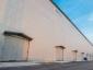 Аренда складских помещений, Симферопольское шоссе, Подольск, Московская область1100 м2, фото №9