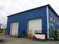 Продажа склада, Горьковское шоссе, Московская область900 м2, фото №2