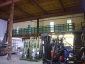 Продажа склада, Горьковское шоссе, Московская область900 м2, фото №4