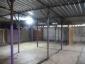 Продажа склада, Горьковское шоссе, Московская область900 м2, фото №7