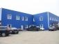 Купить производственное помещение, Горьковское шоссе, Московская область900 м2, фото №10