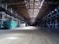 Производственные помещения в аренду, Симферопольское шоссе, Подольск, Московская область4000 м2, фото №2