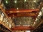 Производственные помещения в аренду, Симферопольское шоссе, Подольск, Московская область4000 м2, фото №3