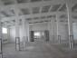 Снять, Каширское шоссе, метро Кантемировская, Москва3000 м2, фото №5