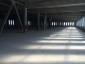 Аренда складских помещений, Новорязанское шоссе, Люберцы, Московская область1000 м2, фото №6
