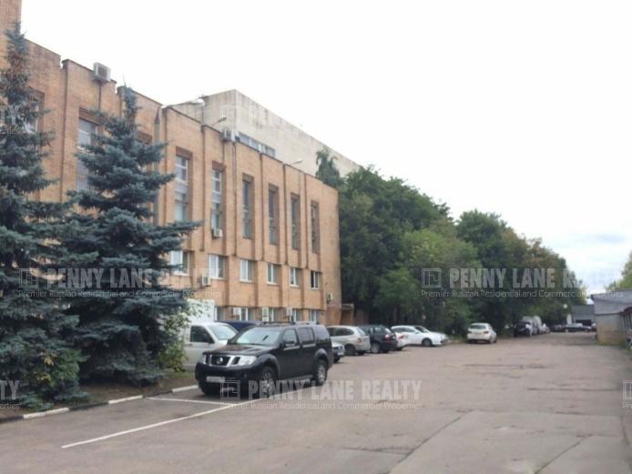 Аренда складских помещений, Алтуфьевское шоссе, метро Владыкино, Москва755 м2, фото №2