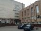 Аренда складских помещений, Алтуфьевское шоссе, метро Владыкино, Москва755 м2, фото №3
