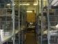 Аренда складских помещений, Алтуфьевское шоссе, метро Владыкино, Москва755 м2, фото №5