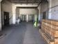 Аренда складских помещений, Алтуфьевское шоссе, метро Владыкино, Москва755 м2, фото №7