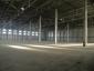 Продажа склада, Новорязанское шоссе, Софьино, Московская область7000 м2, фото №2