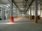 Продажа склада, Новорязанское шоссе, Софьино, Московская область7000 м2, фото №3