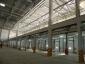 Продажа склада, Новорязанское шоссе, Софьино, Московская область7000 м2, фото №4