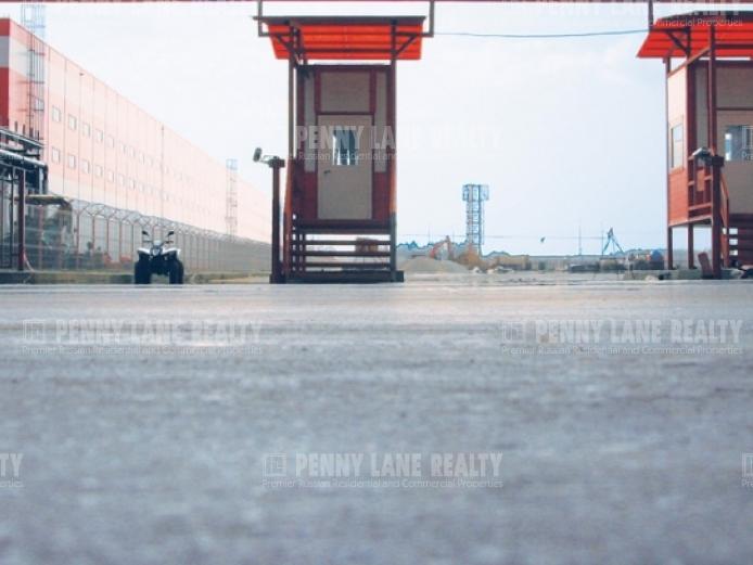 Продажа склада, Новорязанское шоссе, Софьино, Московская область5695 м2, фото №7