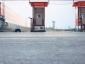 Продажа склада, Новорязанское шоссе, Софьино, Московская область7000 м2, фото №7