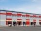 Продажа склада, Каширское шоссе, Шахово, Московская область5300 м2, фото №2