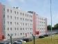 Продажа склада, Каширское шоссе, Шахово, Московская область5300 м2, фото №3