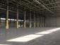 Продажа склада, Каширское шоссе, Шахово, Московская область5300 м2, фото №8