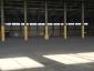 Продажа склада, Каширское шоссе, Шахово, Московская область5300 м2, фото №10
