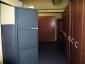 Аренда складских помещений, Рязанское шоссе, Марусино, Московская область1500 м2, фото №11
