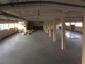 Аренда складских помещений, Рязанское шоссе, Марусино, Московская область1500 м2, фото №3
