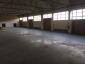 Аренда складских помещений, Рязанское шоссе, Марусино, Московская область1500 м2, фото №4