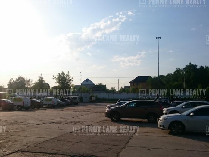 Аренда складских помещений, Рязанское шоссе, Марусино, Московская область1500 м2, фото №5