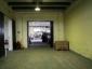 Аренда складских помещений, Рязанское шоссе, Марусино, Московская область1500 м2, фото №7