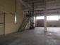 Аренда складских помещений, Рязанское шоссе, Марусино, Московская область1500 м2, фото №8