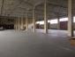 Аренда складских помещений, Рязанское шоссе, Марусино, Московская область1500 м2, фото №10