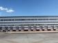 Продажа склада, Симферопольское шоссе, Протвино, Московская область0 м2, фото №2