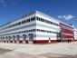 Продажа склада, Симферопольское шоссе, Протвино, Московская область0 м2, фото №3